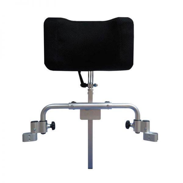 Adjustable Headrest_01