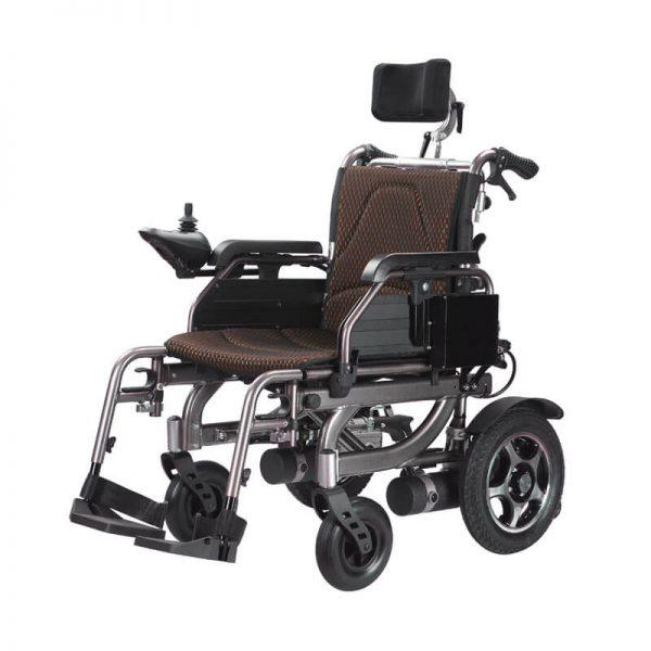 Adjustable Headrest_03