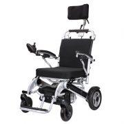 Adjustable Headrest_04