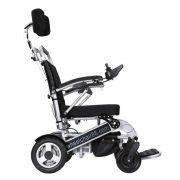 Adjustable Headrest_05