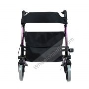 Foldawheel-PW-777LC-Budget-Power-Wheelchair-Side-7-150×150