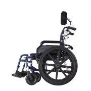 MW-190—Manual-Backrest-Recline-Wheelchair_8