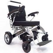 PW-1000XL—Foldable-Power-Chair_1