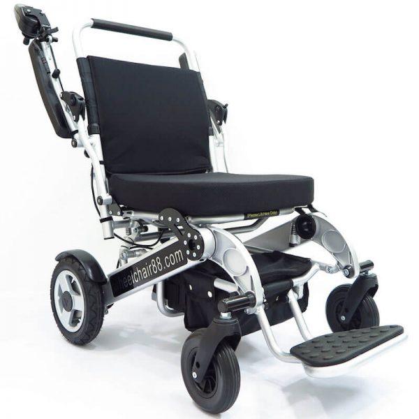 PW-1000XL—Foldable-Power-Chair_4