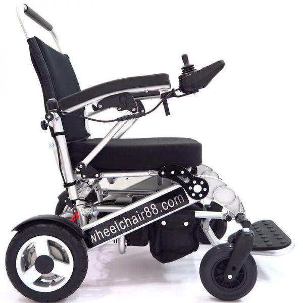 PW-1000XL—Foldable-Power-Chair_5