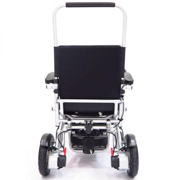PW-1000XL—Foldable-Power-Chair_7