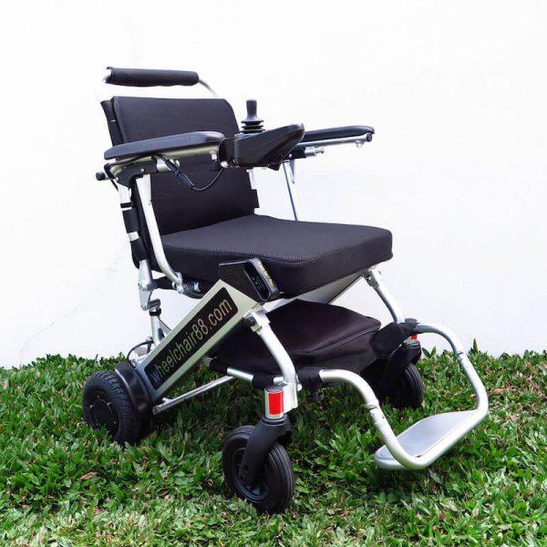 PW-999UL—Ultra-Light-Power-Chair_1