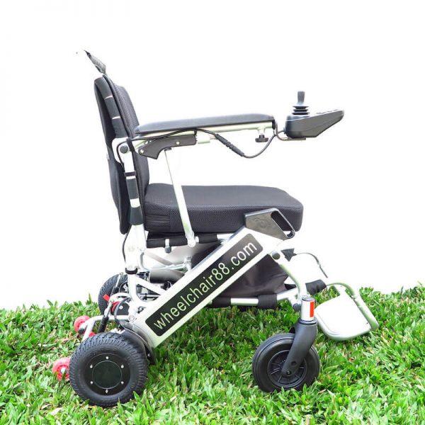 PW-999UL—Ultra-Light-Power-Chair_2
