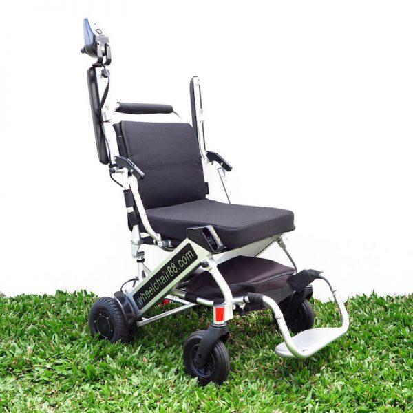 PW-999UL—Ultra-Light-Power-Chair_3