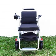 PW-999UL—Ultra-Light-Power-Chair_4