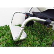 PW-999UL—Ultra-Light-Power-Chair_8