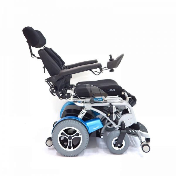 Phoenix-II-Power-Recline-Standing-Wheelchair_5