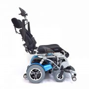 Phoenix-II-Power-Recline-Standing-Wheelchair_6