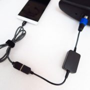 USB Adapter_01