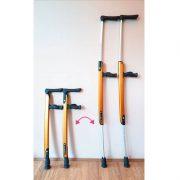 X-Crutch_3