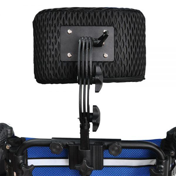 headrest 3