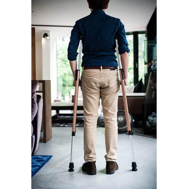 x-crutch-5