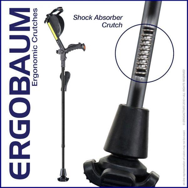 Ergobaum-shocl_absorber_crutch