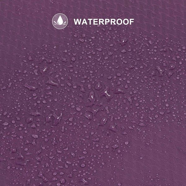 Yoga Matt waterproof